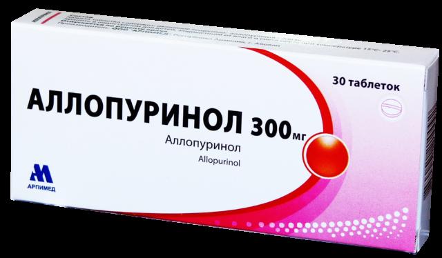 Для лечения артрита используют целый комплекс лекарственных средств