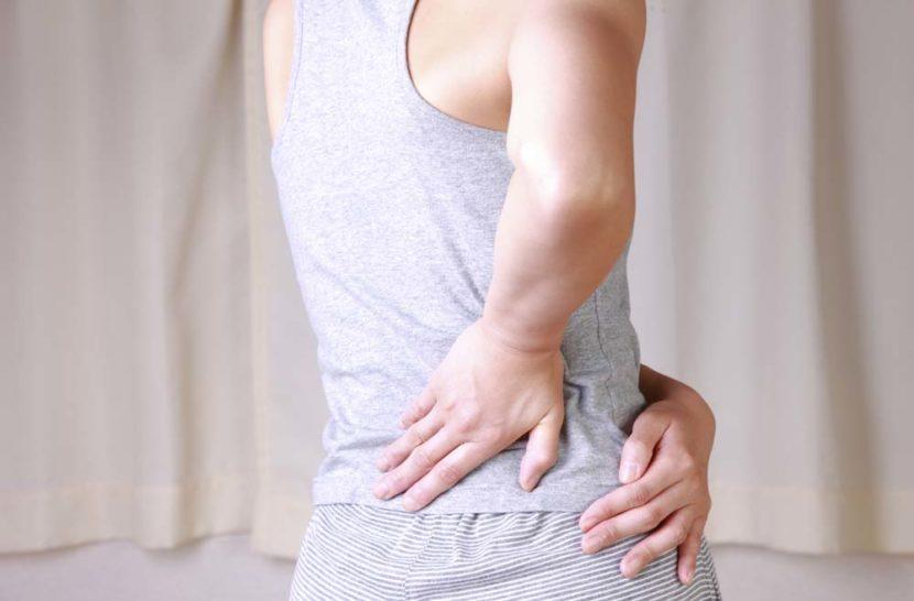 Артроз тазобедренного сустава 2 степени лечение