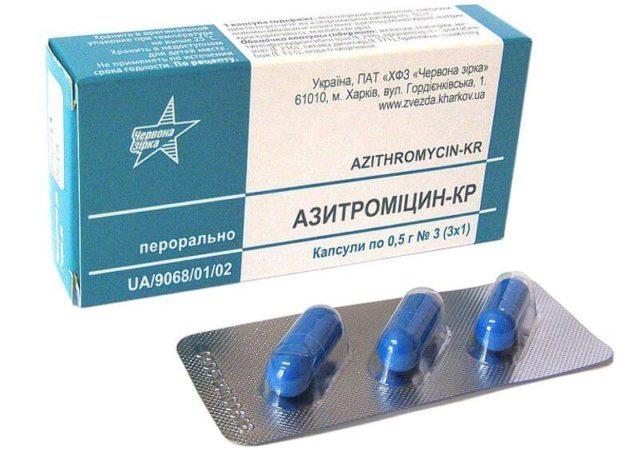 Не рекомендуется применять пенициллины