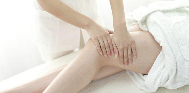 Сегодня он – отличное дополнение к традиционным методикам лечения артроза коленного сустава