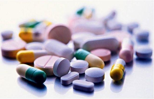 Терапия лекарственными средствами является основным методом в лечении