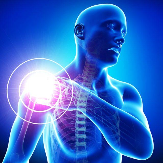 Если болезнь находится в первой или второй стадии его можно лечить средствами народной терапии, после необходимой консультации врача