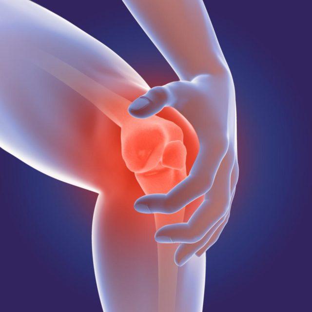 В большинстве случаев развитие полиартрита приводит к тяжелым осложнениям, представляющим реальную угрозу для вашего здоровья