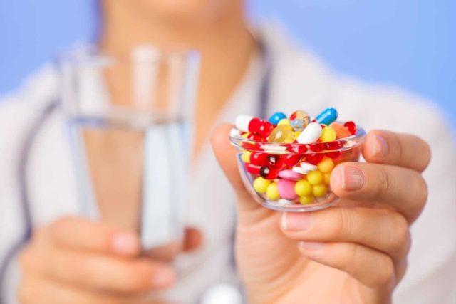 Лечение ревматоидного артрита препаратами нового поколения — одна с главных прерогатив медицинской науки