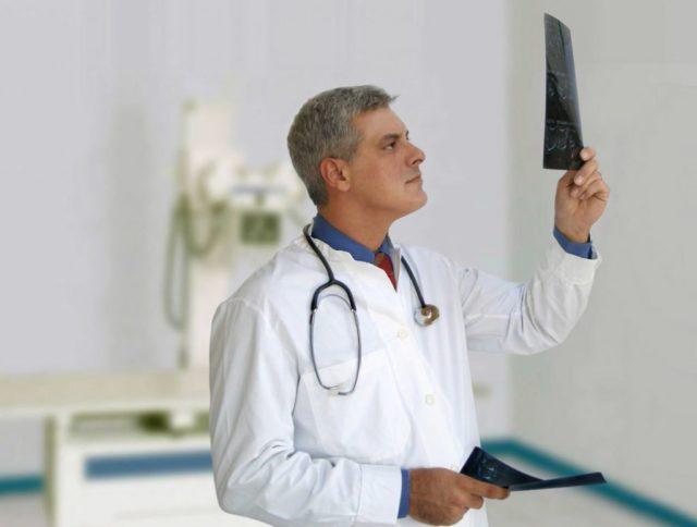 Также применяются ультразвуковые методы исследования и магнитно-резонансная томография
