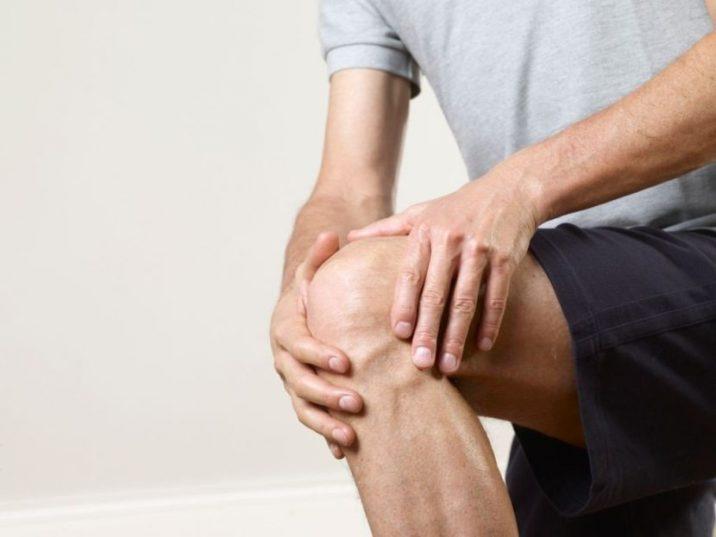 Кишечные инфекции суставы лечение суставов мануальной терапией