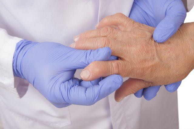 Ученые выделяют несколько предрасполагающих факторов, которые могут привести к формированию недуга