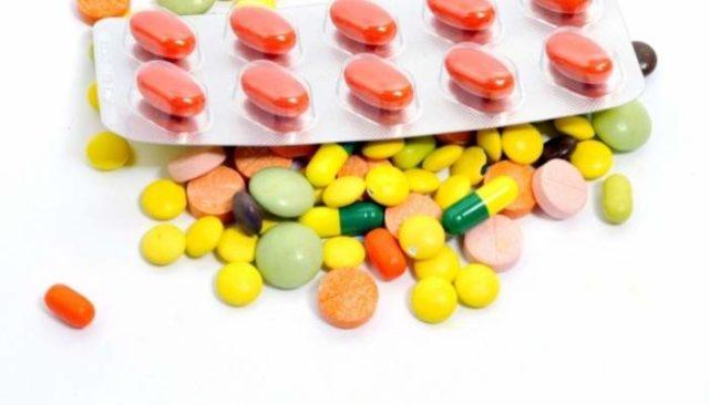 Применяются особые препараты, подавляющие «разбушевавшиеся» иммунные клетки именно там, где это нужно