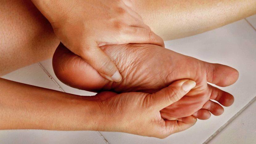 Артрит ног причины диагностика лечение профилактика