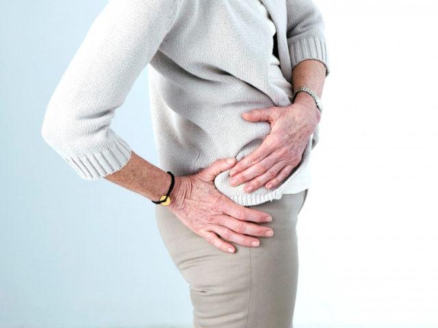 Выраженность симптомов зависит от характера течения болезни: острого, подострого или хронического