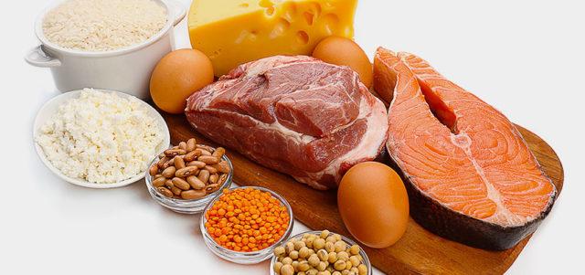 Питательные вещества укрепят хрящевую ткань, суставную жидкость, страдающую от недополучения полезных веществ