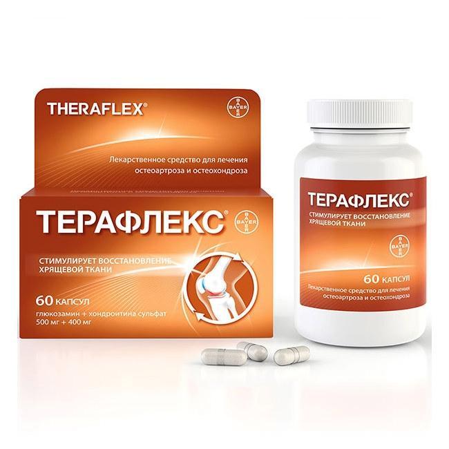 Используются для восстановления хрящевой структуры и т.н. «суставной жидкости»