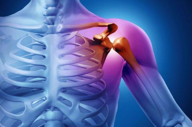 Временное облегчение состояния может опять смениться сильным приступом боли