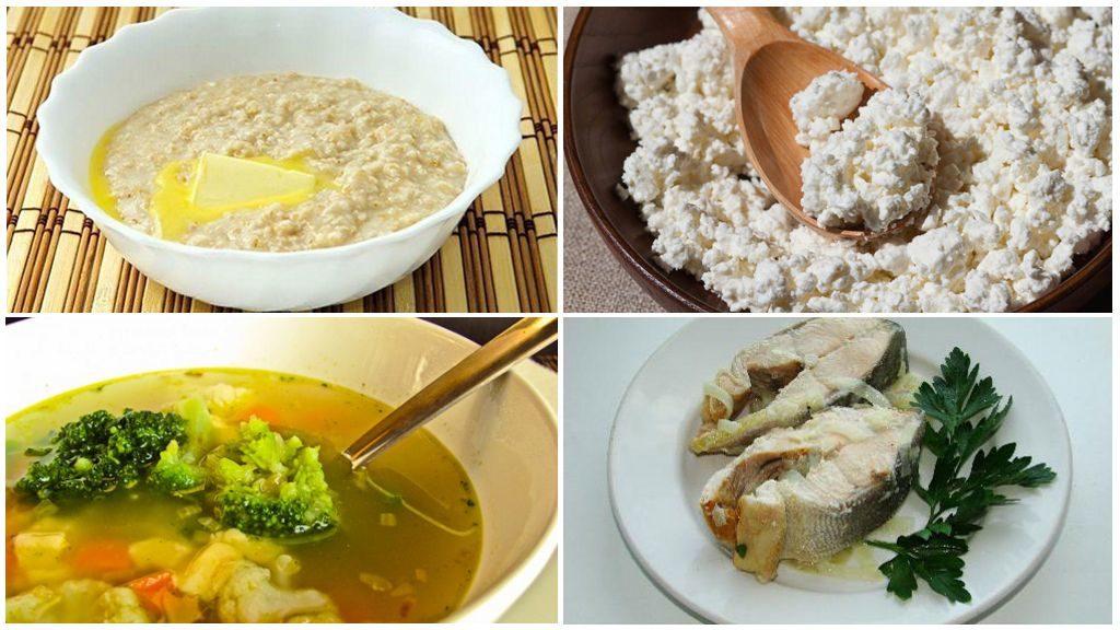 Несмотря на то, что питание при артрозе суставов должно быть достаточно разнообразным, существует ряд продуктов, от которых придется отказаться