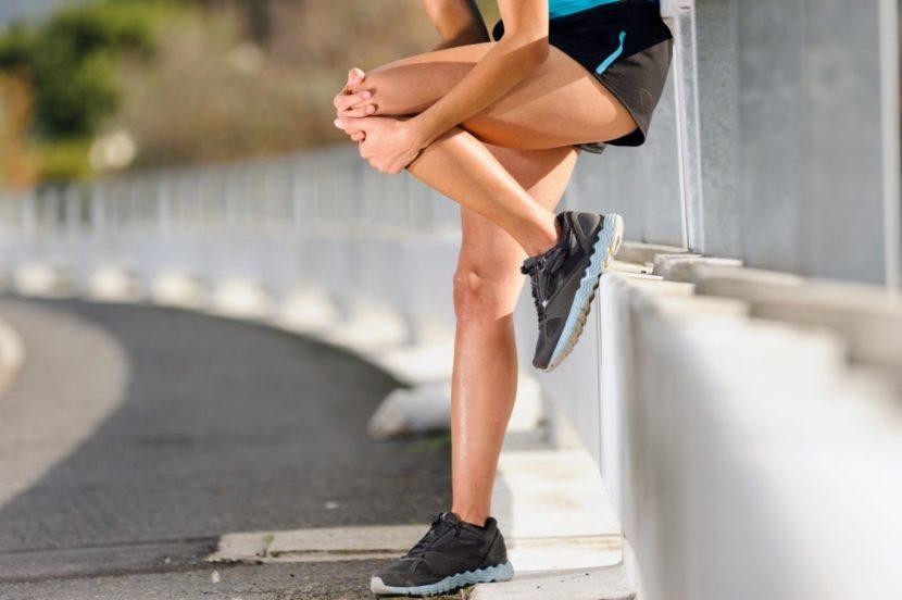 Как вылечить гонартроз 2 степени коленного сустава