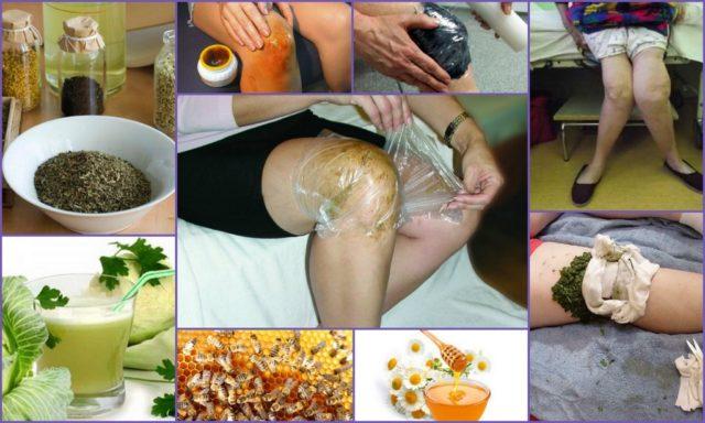 Лекарственное средство должно воздействовать на кожу не больше указанного времени, чтобы не допустить появления ожогов и аллергий