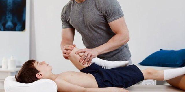 Все виды артрита имеют свои причины появления, общие и индивидуальные признаки