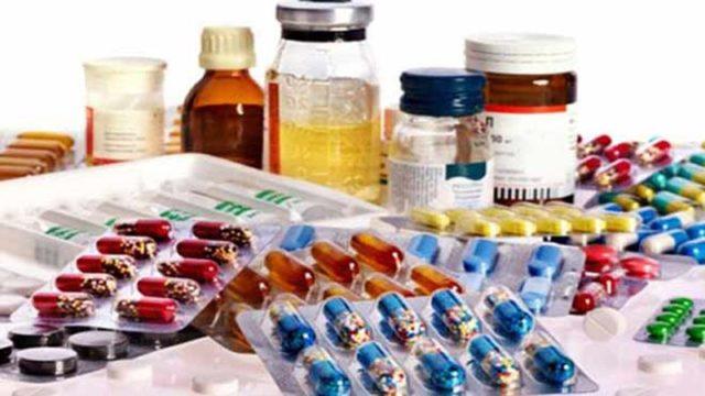 Все препараты, применяемые при лечении, характеризуются обширными побочными эффектами и значимым вмешательством в работу организма