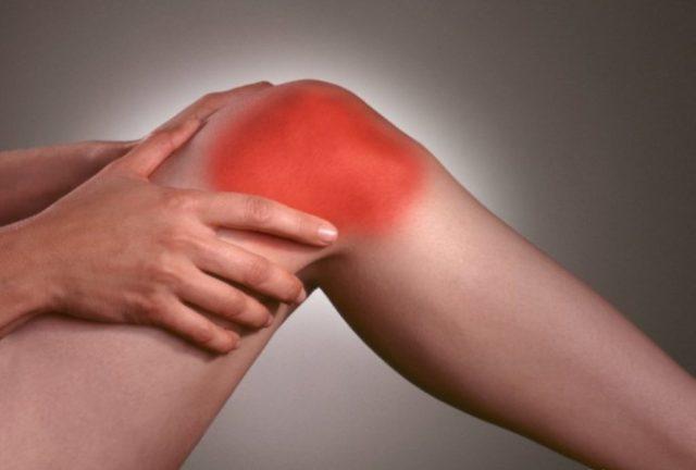 Течение болезни характеризуется стадиями обострения и стадиями ремиссии
