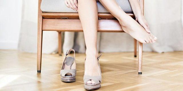 Артроз стопы представляет собой патологическое состояние сустава, при котором происходит разрушение хряща