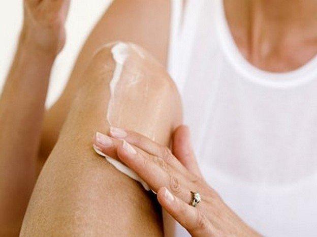 Мази при артрозе коленного сустава должны обладать следующими качествами: оказывать быстрый эффект