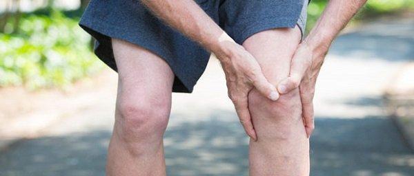 Кроме того, остеоартроз является достаточно распространенным вариантом осложнений при хронической форме гемартрозов