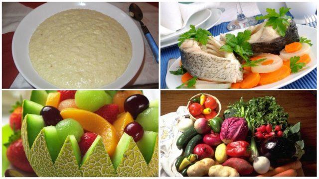 Теплая еда лучше переваривается, не раздражает слизистую желудка и не нагружает печень