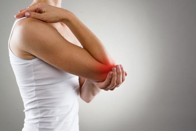 Как и чем лечить артрит и артроз, врач решает после определения вида, формы и стадии заболевания