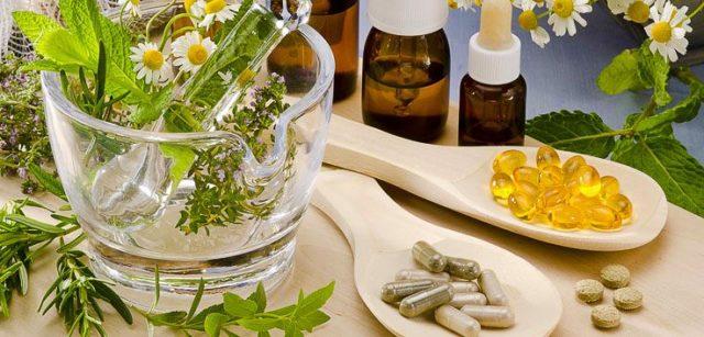 Перед применением всех этих способов лечения необходимо проконсультироваться с врачом