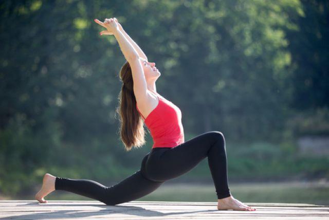 Медики однозначно утверждают, что ЛФК лечит артроз и артрит