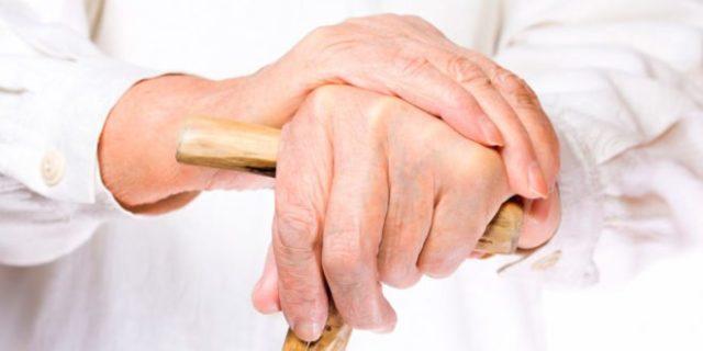 Данная патология характеризуется множественным поражением суставов
