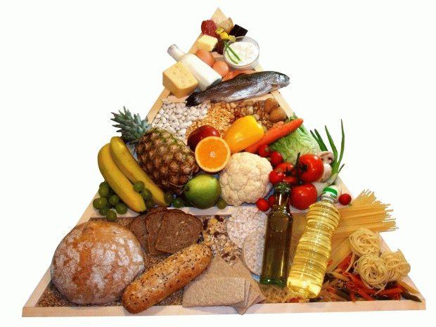 Одна из наиболее действенных – диета, основанная на постепенном введении в ежедневный рацион морской рыбы
