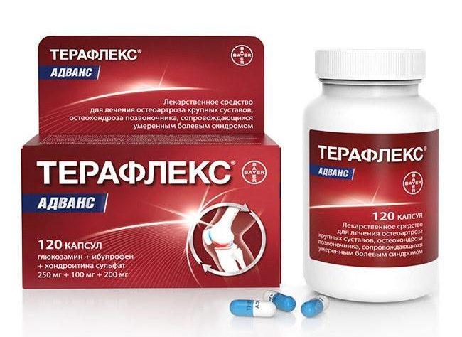 Такие препараты считаются относительно безопасными, не имеют серьезных побочных эффектов, но принимать их необходимо с осторожностью