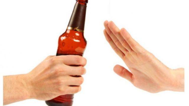 Чтобы не лишать себя удовольствия, подагрики стараются найти безопасный напиток