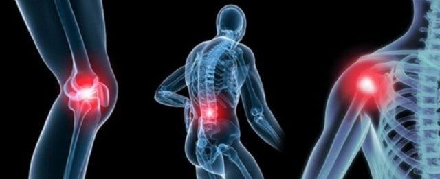 Причинами воспалительного процесса могут быть: иммуногенетические нарушения