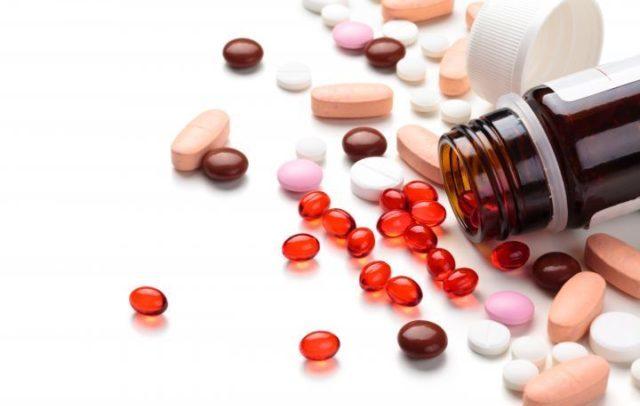 Дозировку препарата и длительность лечения определяет врач