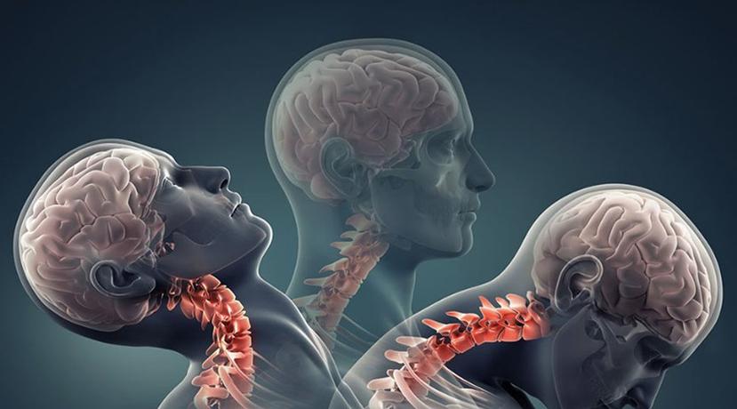 Артроз дугоотросчатых суставов поясничного отдела позвоночника лечение
