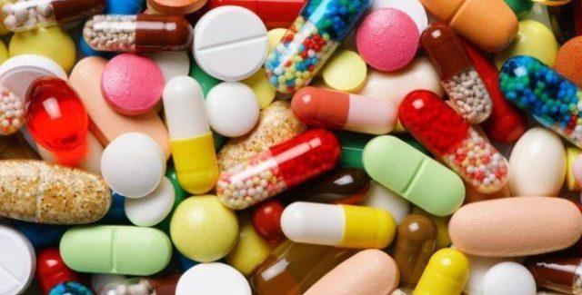 Применяется медикаментозное лечение посредством таблеток, инъекций и наружных средств