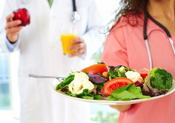 Питание, которое должно удовлетворять требованиям организма при подагре, не предполагает слишком строгих ограничений