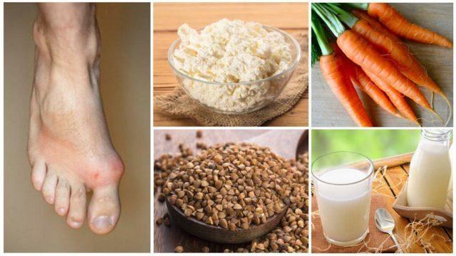 Рекомендуется готовить различные каши на разведенном молоке, цельнозерновые макаронные изделия