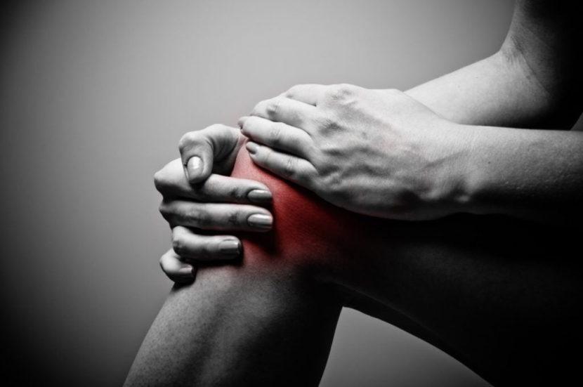 Какие физиопроцедуры при артрозе — Суставы