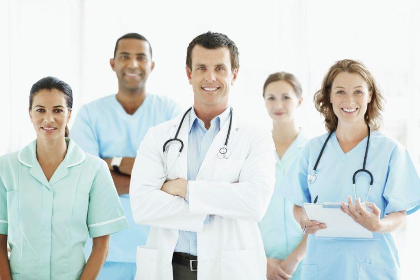 Врач который лечит артроз: ортопед, травматолог, ревматолог – лечение
