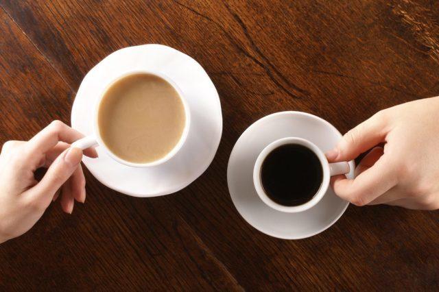 В период обострения заболевания стоит отказаться от употребления напитка