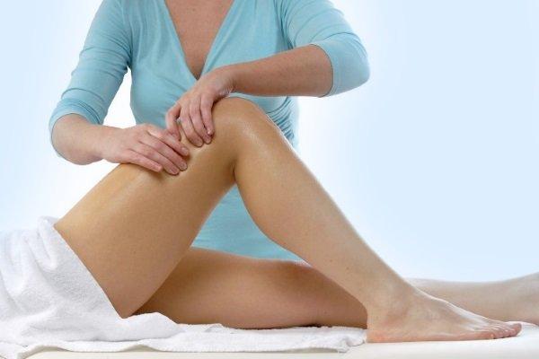 Как и другие лечебные средства, массаж имеет показания и противопоказания