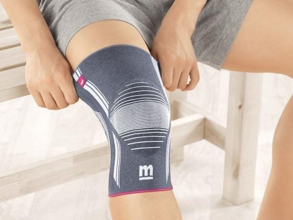 Они изготовлены из специальных материалов, обладающих эластичностью, прочностью, гипоаллергенностью