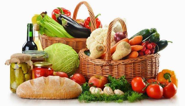 Соблюдение диеты при подагре очень важно, т.к. питание напрямую влияет на метаболические процессы и уровень мочевой кислоты