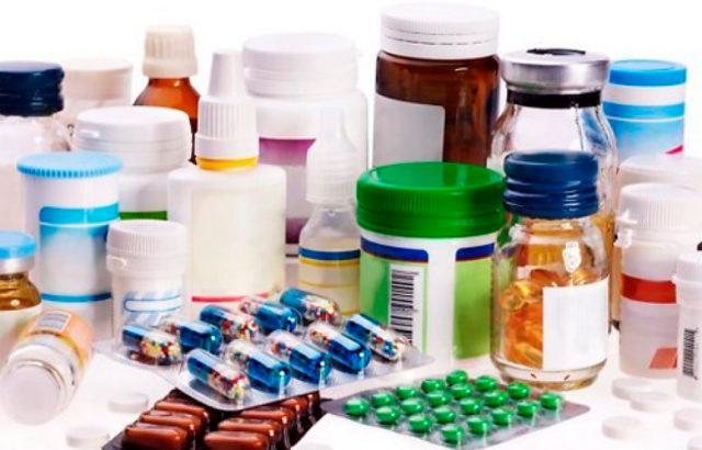 Особенности и лечение бурсита пятки